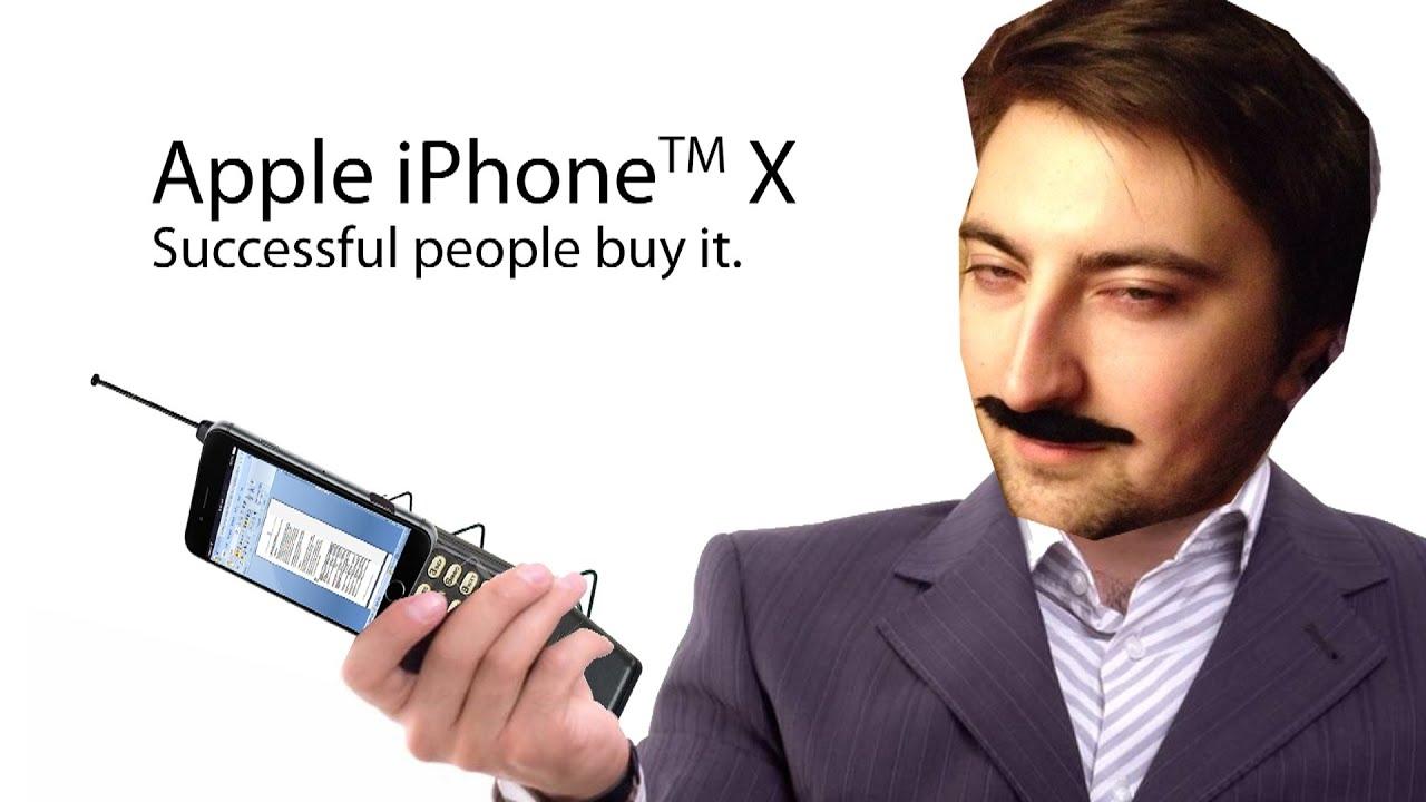 Купить, bMW, x 1 - цены