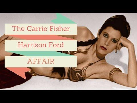 PRINCESS LEIA AFFAIR | PRINCESS DIARIST CARRIE FISHER | ANIMATED BOOK REVIEW | TOP 3 IDEAS