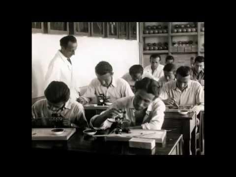 Eagle Film Albania-Niko Qafzezi in 100 Anniversary of Born(1914-1998)