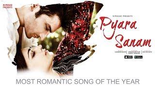 PYARA SANAM HUA MERA | SHIVANG & SURYA | LATEST HINDI LOVE SONG 2018 | AFFECTION MUSIC RECORDS