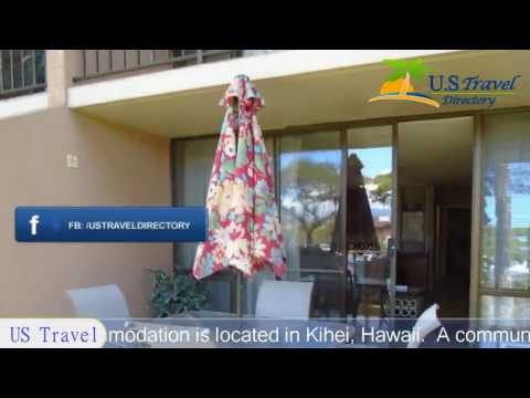 Maui Vista Vacation Condo - Kihei Hotels, Hawaii