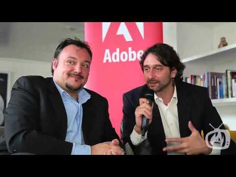 Speciale Adobe Creative Cloud: le novità