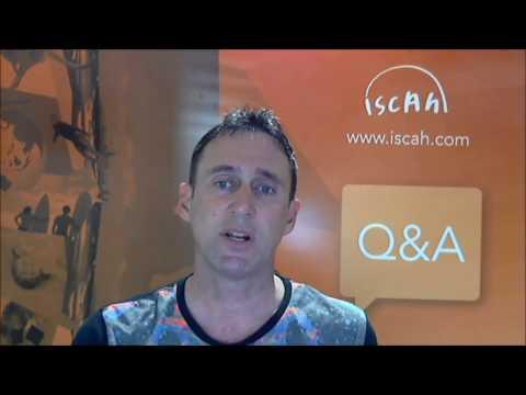 Iscah Q&A Video Series  Edition 21: SOL, Accountants, RSMS, 457s, student visas EOIs