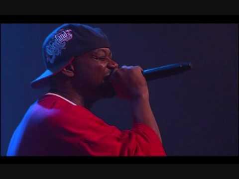 Wu-Tang Clan - Protect Ya Neck/Bring Da Ruckus