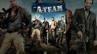 Download The A-Team