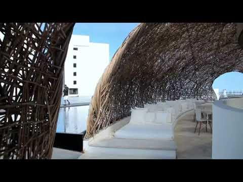 Viceroy Los Cabos opens in Mexico | Corporate Travel Concierge