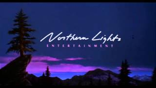 Northern Lights Entertainment / Rysher Entertainment