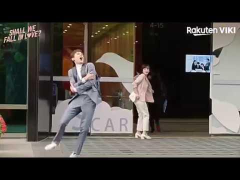 Woh Ladki Jo Sabse Alag Hai ,💐!!{ Baadshah { !! Korean Mix Mashup
