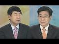 [뉴스포커스] 힘 빠진 김정남 왜 살해했나? / 연합뉴스TV (Yonhapnews TV)