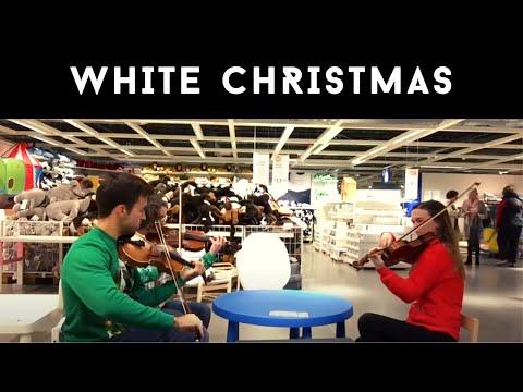 Music Outreach At IKEA Tempe