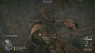 #32 Britvin Highlights in Battlefield 1, gta 5 | Особые моменты в  Battlefield 1, gta 5