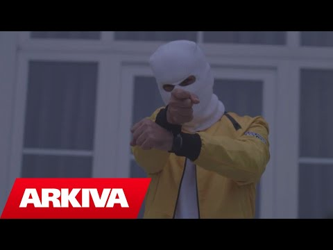 G-Wizze - 24H (Official Video HD)