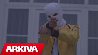 G-Wizze - 24H (Official Video HD)