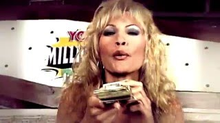 WWE Divas MV - Doing It