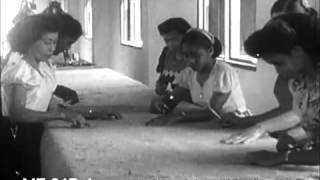 Industry's Island Frontier (1953)
