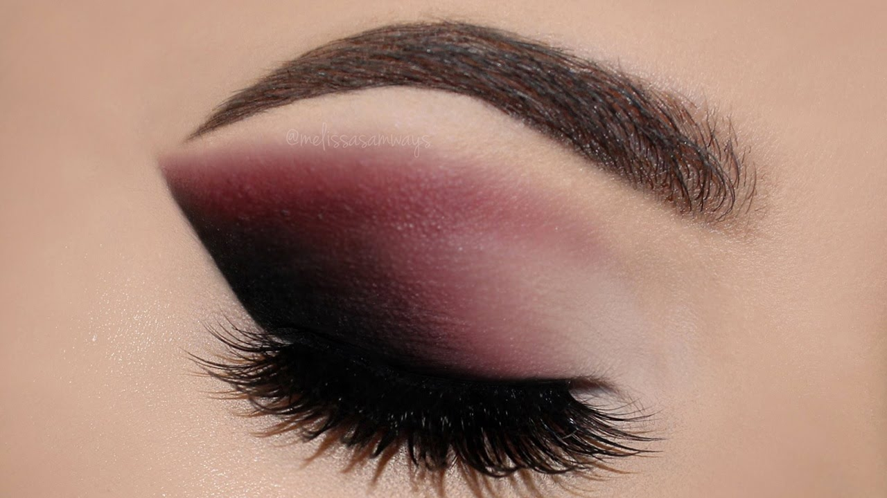 smoky eyes quotes
