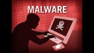 Hacker: Como criar um CAVALO DE TROIA  .EXE com o Bloco de Notas e o WinRAR.
