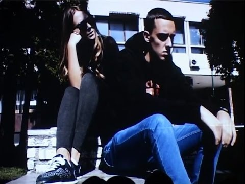 """TV5 - Film """"Senka"""" autora Marka Mutavdžića"""
