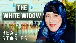 The White Widow (Samantha Lewthwaite Documentary) - Real Stories