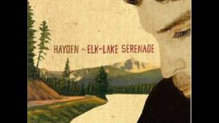 Hayden - Don