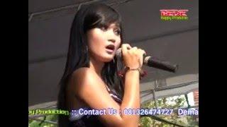 Video Reza Lawang Sewu = Asmara ll PANTURA di Mijen Demak Terbaru HD download MP3, 3GP, MP4, WEBM, AVI, FLV Oktober 2017
