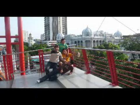 PEDRO FERNANDEZ casa 24 (mariachi _IMPERIAL_) - YouTube
