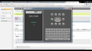 Android Login and Registration with PHP, MySQL and SQLite Tutorial (Demo)