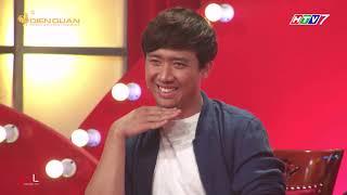 Những tình huống CỦ CHUỐI không thể tin được trong các chương trình gameshow Việt
