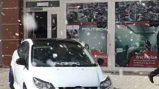 İdo Tatlıses - sen (Alper eğri remix) Video