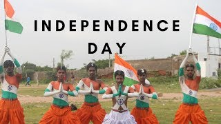 Maa Tujhe Salaam | A. R. Rahman Song Cover By Arun | Independence Day special |
