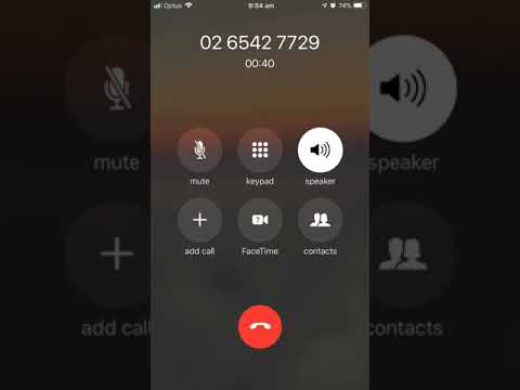 Tax Office Scammers Phone Number 02 6542 7729