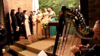 Baixar Love of my Life - Queen | Villa Bisutti | Monte Cristo Coral e Orquestra | Músicos Para Casamento