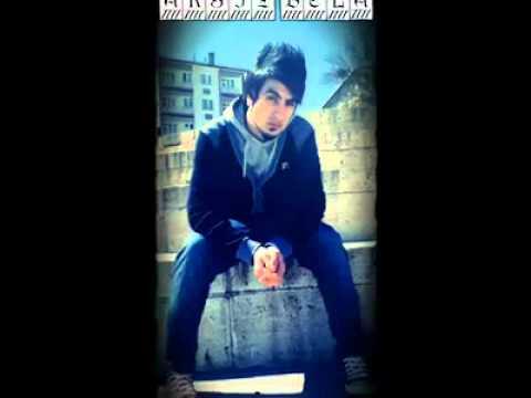 Arsız Bela - Elbet Bitecek 2011
