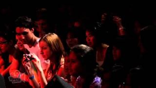 Ingrid Michaelson - Maybe (Live in Sydney) | Moshcam