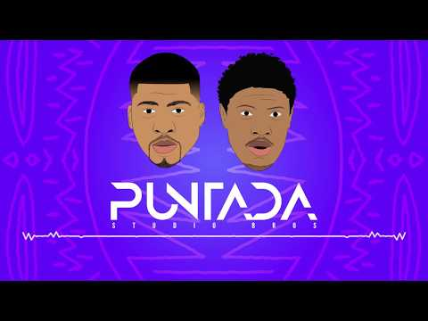 Studio Bros - Puntada (Original)