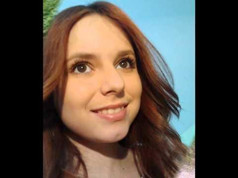 Prezent Na 18 Urodziny Dla Weroniki :)