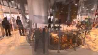 Aruba Canadian Imperial Bank of Comerce. Frists Caribeann International Bank. (CIBC-FCIB).(Obra adjudicada a PINAYCA en la Isla de Aruba (Antillas Holandesas) Video previo Animado.- Canadian Imperial Bank of Comerce. FristsCaribeann ..., 2016-04-11T18:30:55.000Z)