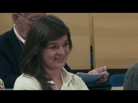 FFES III - Terceiro Fórum das Finanças Éticas e Solidárias