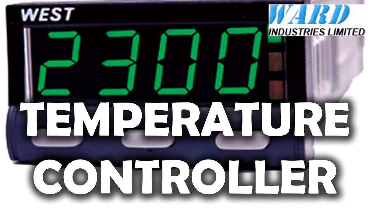 Control tutorials for matlab and simulink temperature control of.
