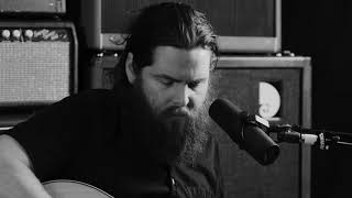 Manchester Orchestra: Bed Head
