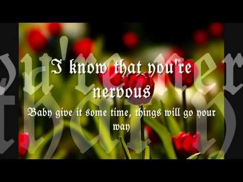 Just Hold On, Boyz II Men (with lyrics), HD