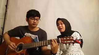 Download lagu Nurhalimah - Secawan Madu (HUT TONASA Ke 50)