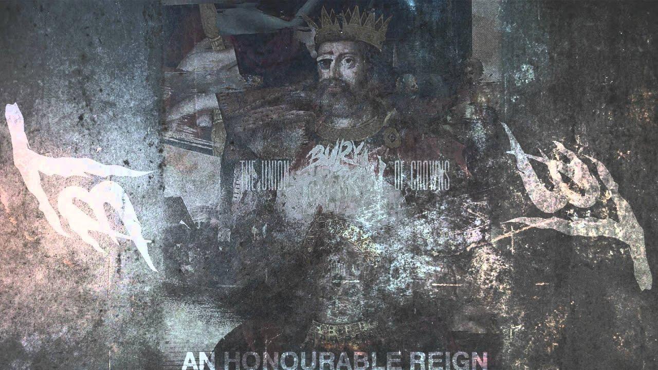 Bury tomorrow union of crowns blogspot download