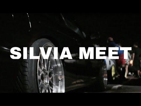 Silvia Meet Hawaii