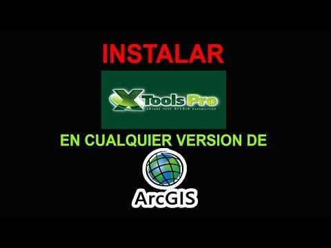 Baixar XTools Pro - Download XTools Pro   DL Músicas