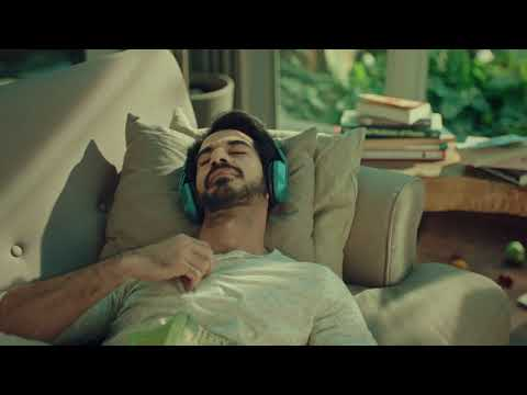 Blue Star Air Conditioners 'Chimps'  TVC 2018