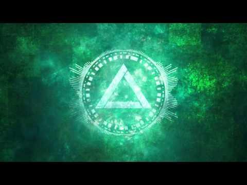 dj-vadim-feat.-demolition-man---if-life-was-a-thing-(stickybuds-remix)