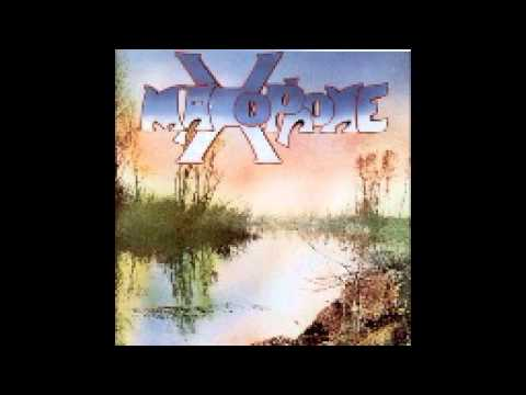 Maxophone - I heard a butterfly 1975