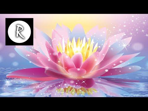 8 Hours Singing Bowl Massage Music - Meditation Music | Bowls, Bansuri flute, Tibet Gongs