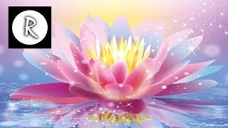 8 Hours Singing Bowl Massage Music - Meditation Music   Bowls, Bansuri flute, Tibet Gongs